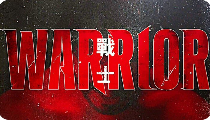 Cinemax releases new trailer for warrior