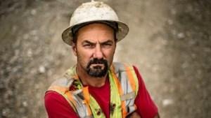 Gold Rush Dave Turin's Lost Mine