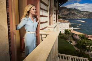 Riviera Returns For Season 3