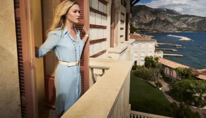 Riviera Returns For Season 3