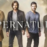 Supernatural ending after 15 seasons on The CW