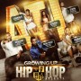 Growing Up Hip Hop Atlanta Renewed