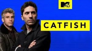 Catfish Renewed for season 8