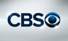 CBS cancels Tommy, Broke, Carol's Second ACt