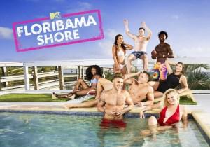 floribama shore renewed for season 4