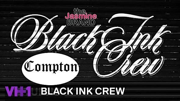 black ink crew compton spinoff