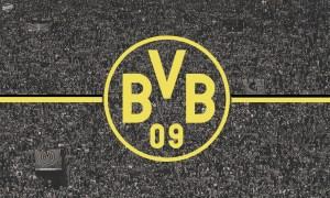 Inside Borussia-Dortmund-Amazon Prime VIdeo