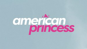 american-princess- cancelled