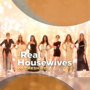 the real housewives of cheshire renewed for season 11