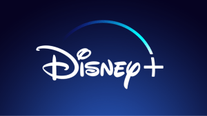 Disney Plus Complete List