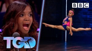 the greatest dancer renewed for series 2