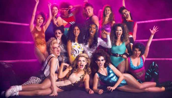 glow cancelled