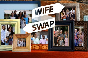 wife swap renewed