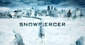 Snowpiercer Premiere Date