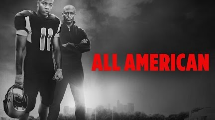 all american extends season 2
