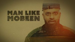 man like mobeen renewed for series 3