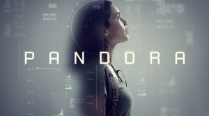 The CW's Pandora Renewed For Season 2