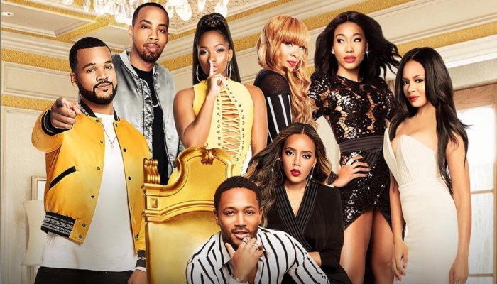 growing up hip hop renewed for season 5