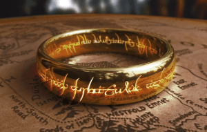 lord of the rings renewed for season 2