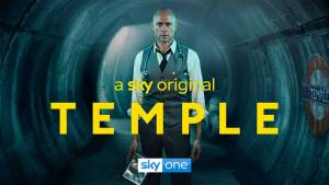 temple renewed for series 2