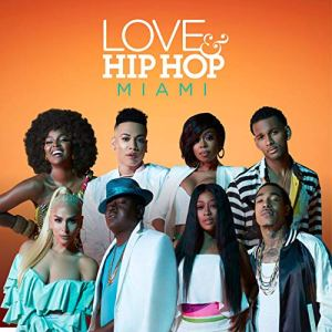 love and hip hop miami renewed for season 3
