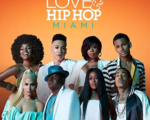 love and hip hop miami renewed for season 3