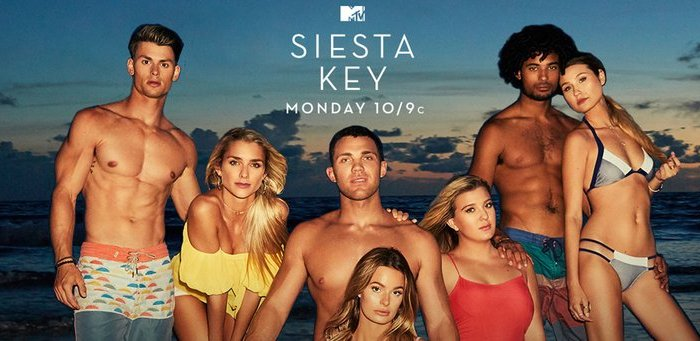 siesta key renewed for season 3