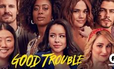 good trouble renewed for season 3