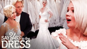 say yes to the dress england spinoff