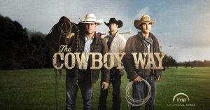 the last cowboy renewed for season 6