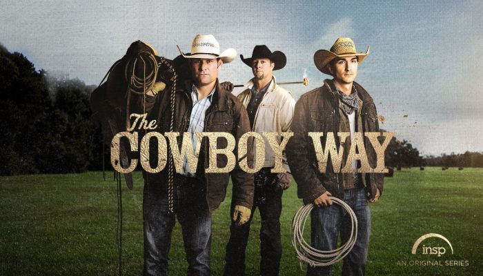 the last cowboy renewed for season 6