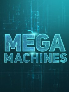 mega machines renewed for season 2