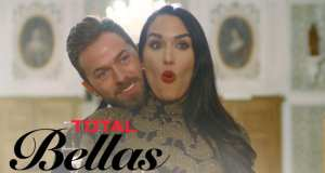 Total Bellas Renewed For Season 6