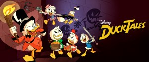ducktales reboot cancelled