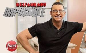 restaurant-impossible renewed