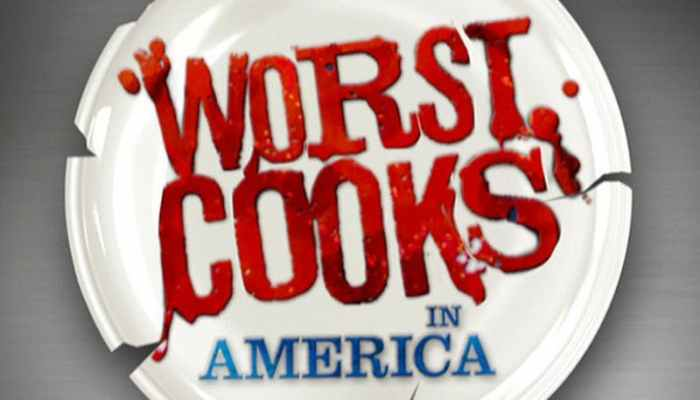 Worst Cooks In America renewed for season 21