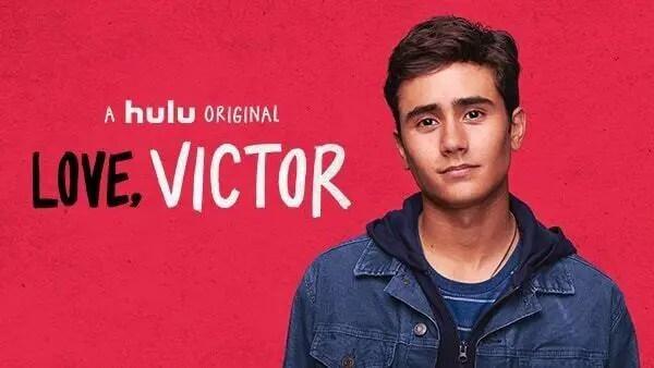 love, victor renewed for season 2