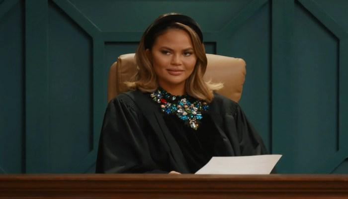 chrissy court renewed for season 2