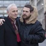 guilt renewed for season 2
