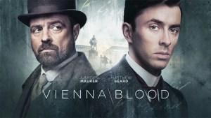 vienna blood renewed for season 2
