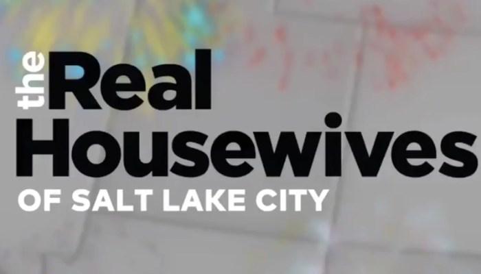 The Real Housewives of salt lake city renewed for season 2