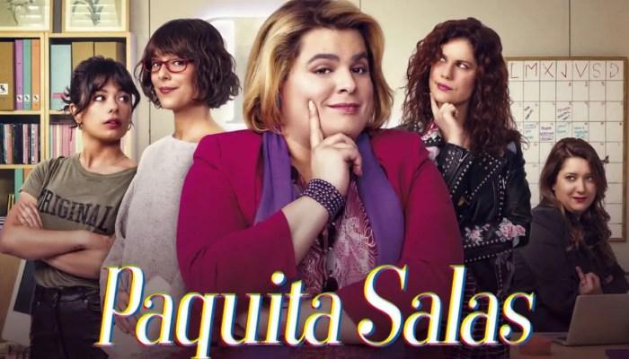 paquita salas renewed for season 4