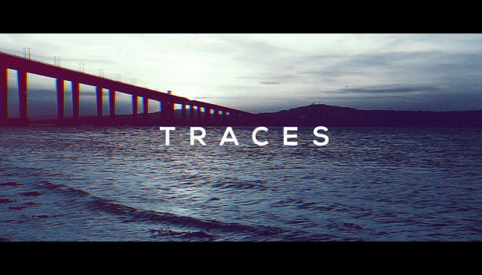 traces renewed for series 2