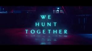 we hunt together renewed for series 2