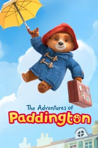THe adventures of paddington renewed