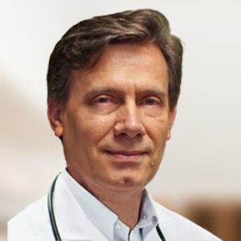 thyroid-doctor-marcus-spurlock