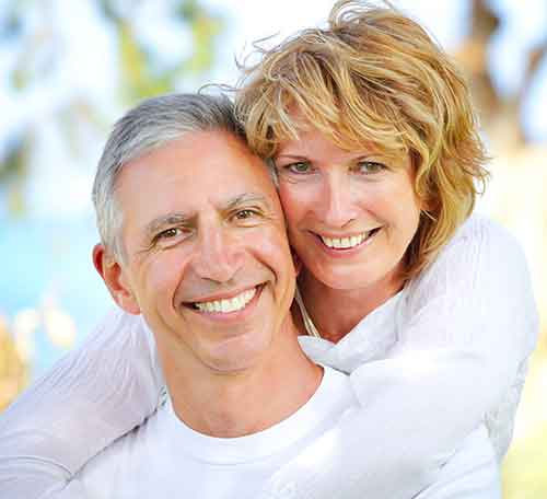 bio identical hormone replacement therapy dallas tx