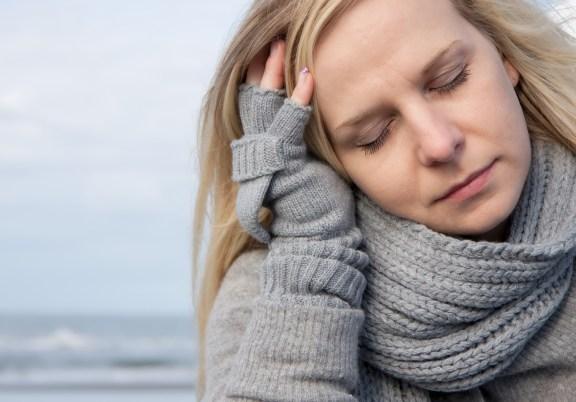 synthroid thyroid treatment