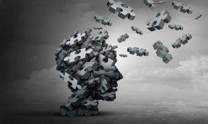 Can BHRT Prevent Parkinson's Disease?