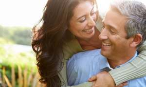 7 Sermorelin Benefits Renew Health And Wellness